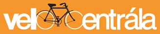Prodejna a opravna jízdních kol – Hostovlice u Čáslavi